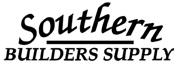 Southern Builders Supply